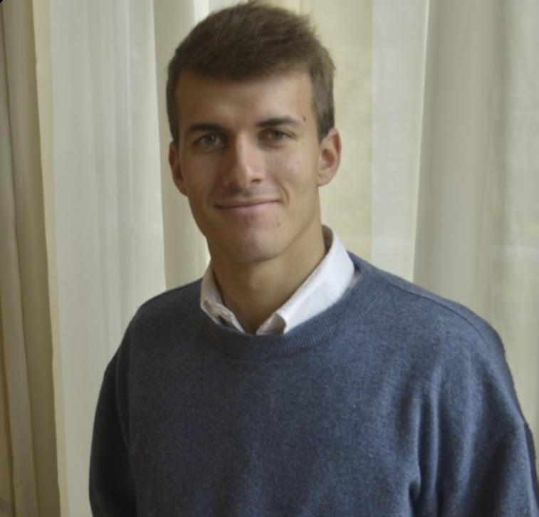 testimonio asesoria financiera barcelona
