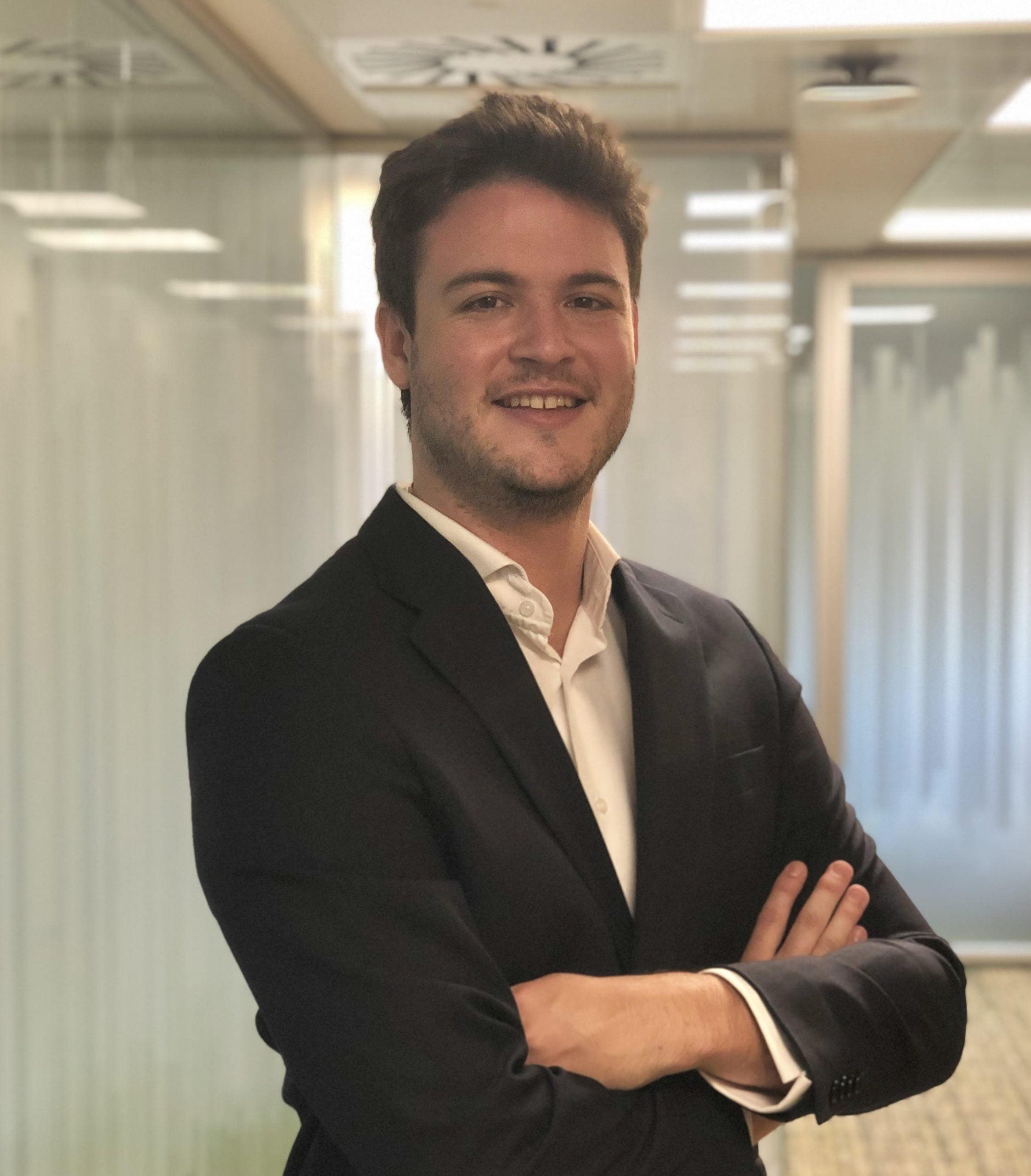 alejandro vegueria asesor financiero barcelona